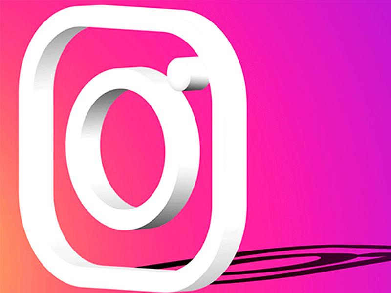 Instagram-per-le-imprese