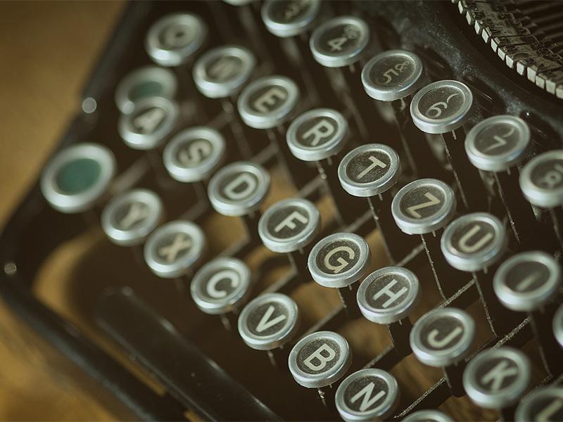 Blog, quando è utile?