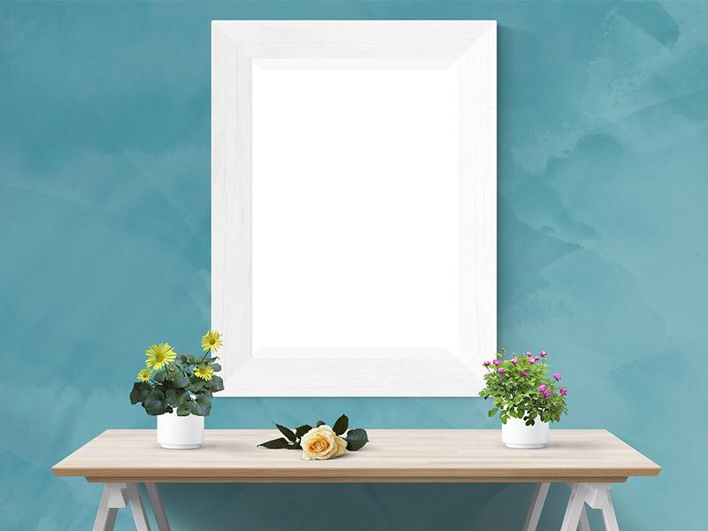 Decluttering i consigli per arredare casa www for Siti oggettistica casa