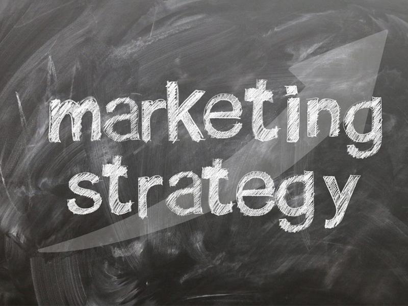 marketing-sui-social