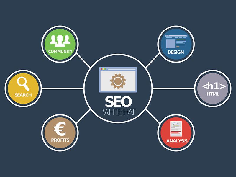 Come posizionarsi su Google tramite Seo