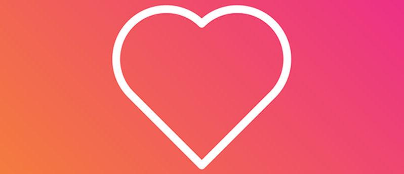 Instagram: le regole dell'algoritmo
