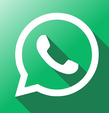 Whatsapp: consigli per l'uso