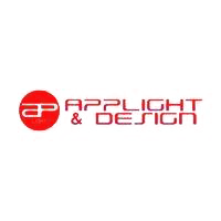 applight