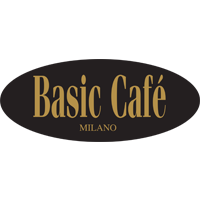 basic-cafè