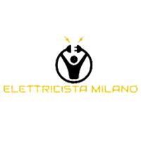 elettricista-milano