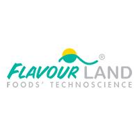 flavourland