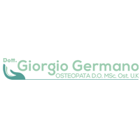 germano osteopata milano