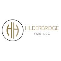 hilderbridge